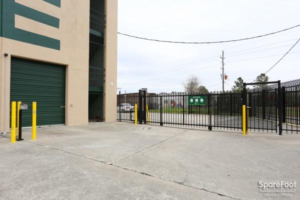 Great Value Storage - West Hardy - Photo 4