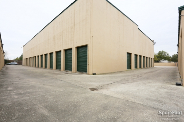 Great Value Storage - West Hardy - Photo 7
