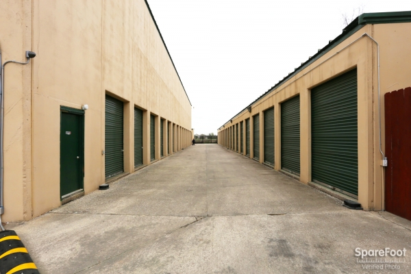 Great Value Storage - West Hardy - Photo 8
