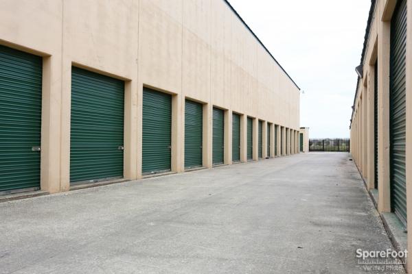 Great Value Storage - West Hardy - Photo 9