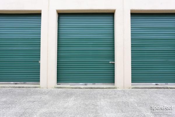 Great Value Storage - West Hardy - Photo 10