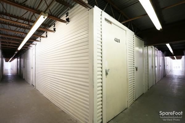 Great Value Storage - West Hardy - Photo 12