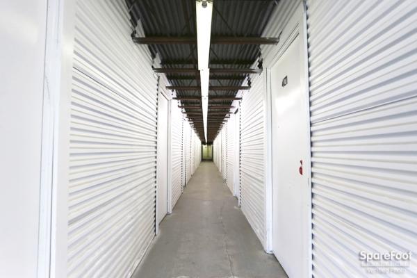 Great Value Storage - West Hardy - Photo 13
