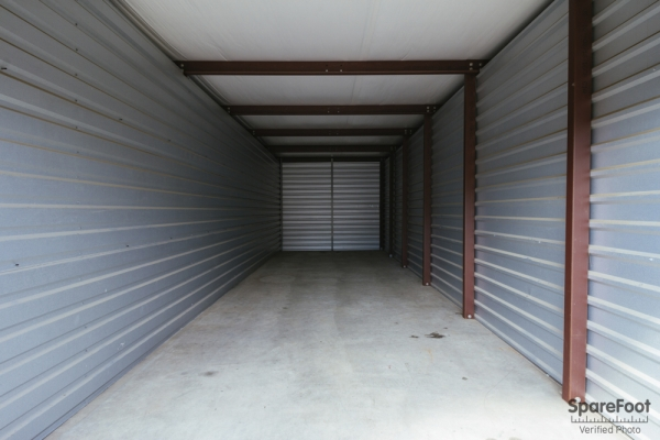 Town Centre Self Storage - Photo 13