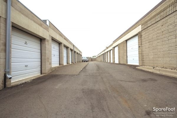Tonka Self Storage - Photo 6