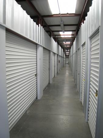 Abe's Storage - Photo 2
