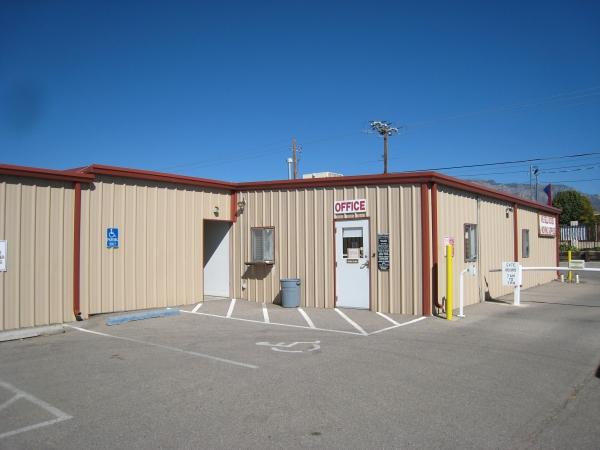 Abe's Storage - Photo 3