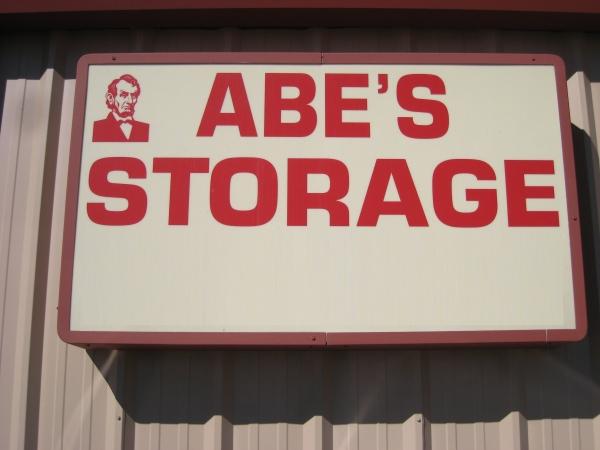 Abe's Storage - Photo 4