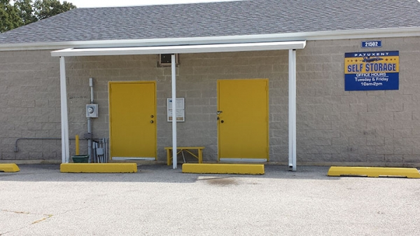 Patuxent Self Storage - Photo 5