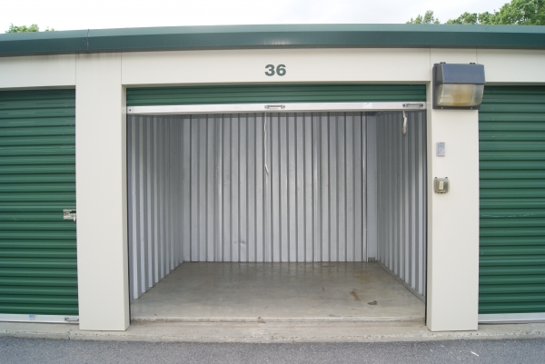 A1 Clemmons Best Storage - Photo 3