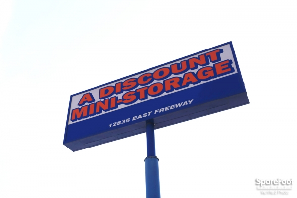 A Discount Mini Storage East Freeway - Photo 10