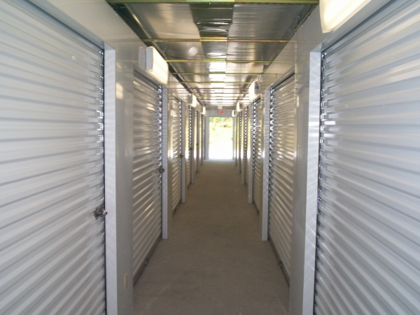 Lake Glenville Storage - Photo 5