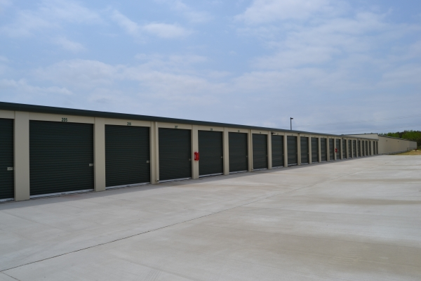 Ample Storage Center - Currituck - Photo 6