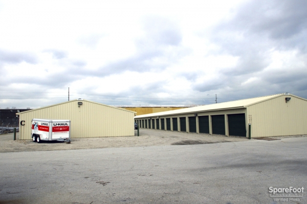 Midwestern Secure Storage - Photo 4