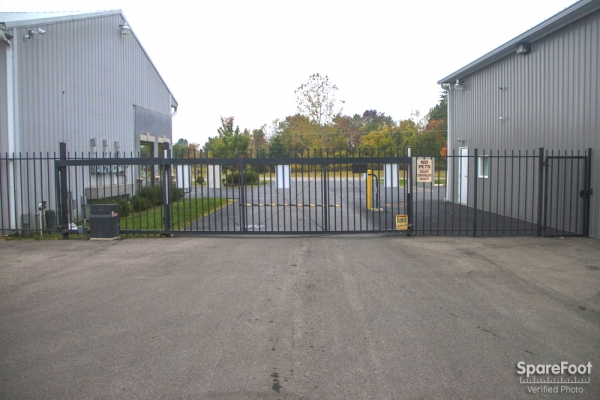 Great Value Storage - Taylor Road - Photo 2