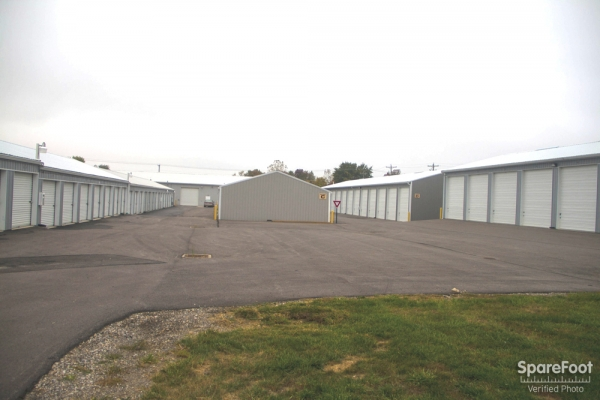Great Value Storage - Taylor Road - Photo 6