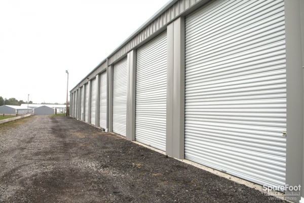 Great Value Storage - Taylor Road - Photo 7