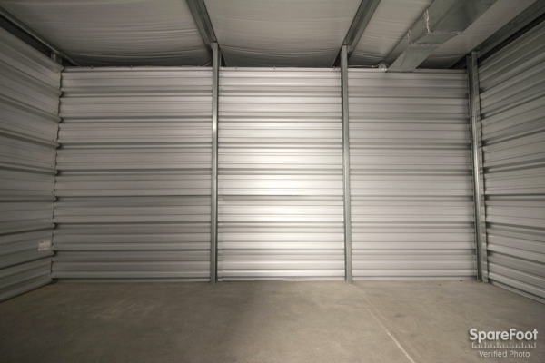 Great Value Storage - Taylor Road - Photo 9