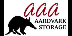 AAA Aardvark - S. Choctaw Drive - Photo 1