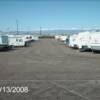 Marietta RV and Boat Storage - Photo 4