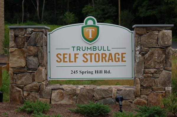 Trumbull Self Storage - Photo 5
