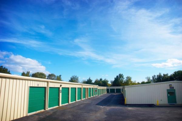 Pro Storage Center - Springfield - Photo 2