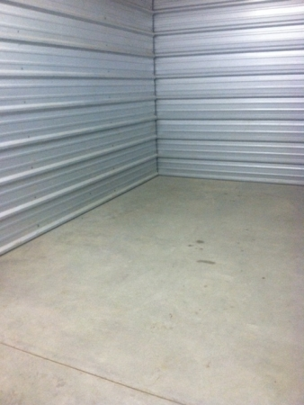 Perrysville Storage - Photo 3