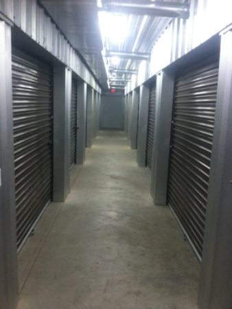 Perrysville Storage - Photo 4