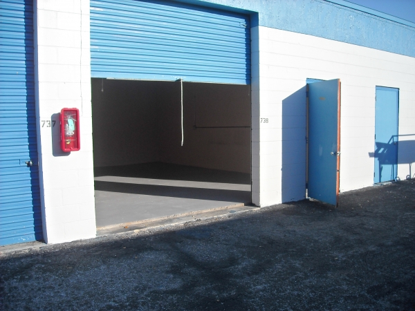 Edgewood Mini Storage - Photo 7