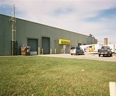 Indy Self Storage - Photo 1
