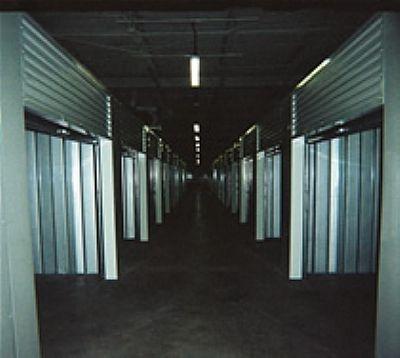 Indy Self Storage - Photo 2