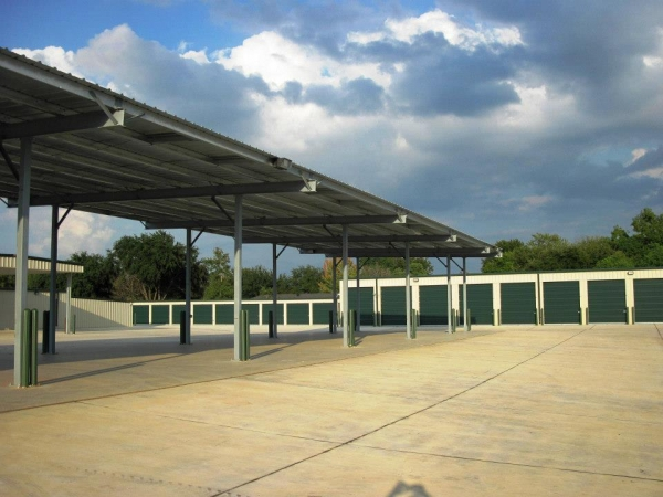 Benton Road Storage Center - Photo 6