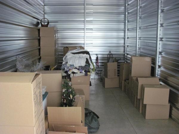 Benton Road Storage Center - Photo 11