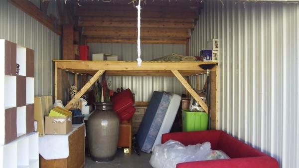 Seneca Storage - Photo 5