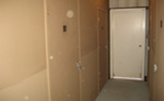 Happy Self Storage 249 - Photo 5