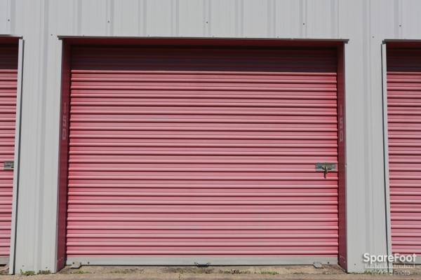 Happy Self Storage 249 - Photo 8