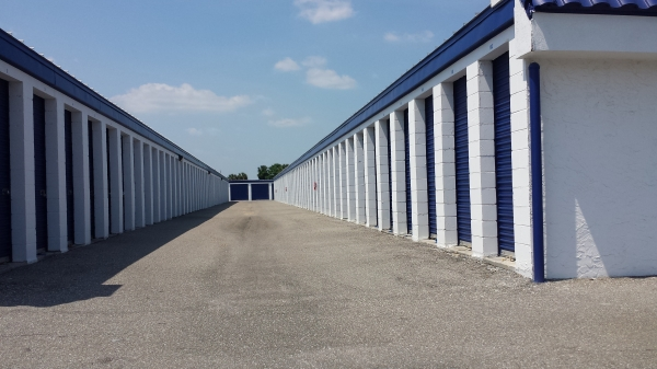 Atlantic Self Storage - Ashland - Photo 4