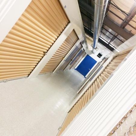 Atlantic Self Storage - Faye Rd - Photo 9