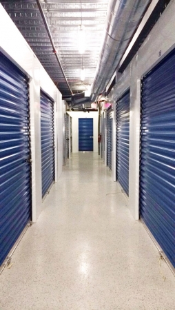 Atlantic Self Storage - Faye Rd - Photo 24