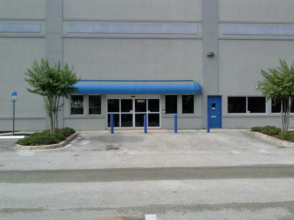 Atlantic Self Storage - San Jose / 295 - Photo 2
