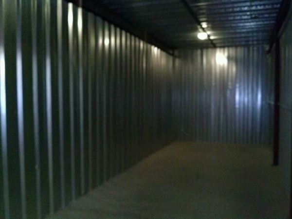 Atlantic Self Storage - San Jose / 295 - Photo 6