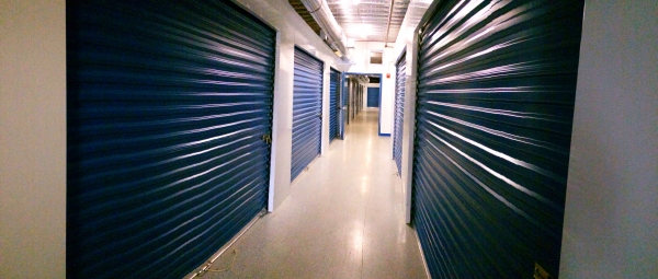 Atlantic Self Storage - San Jose / 295 - Photo 9