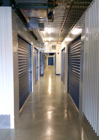 Atlantic Self Storage - San Jose / 295 - Photo 12