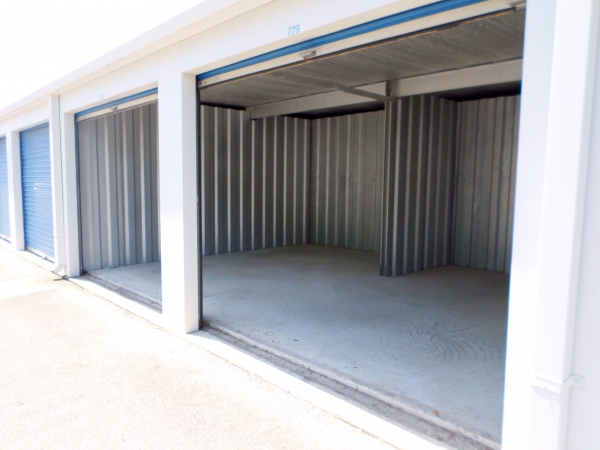 Atlantic Self Storage - San Pablo - Photo 5