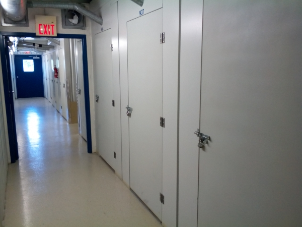 Atlantic Self Storage - Sunbeam - Photo 3