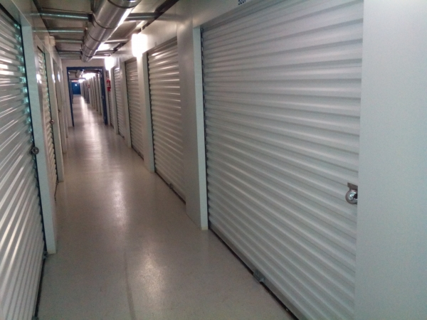 Atlantic Self Storage - Sunbeam - Photo 4