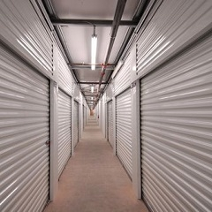 LifeStorage of Spring Valley - Photo 2
