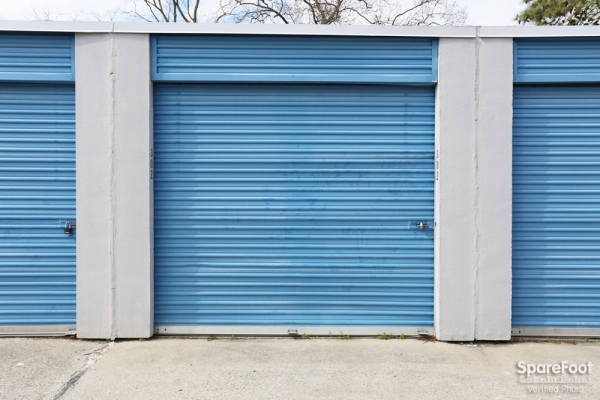 Spring Self Storage - Photo 5