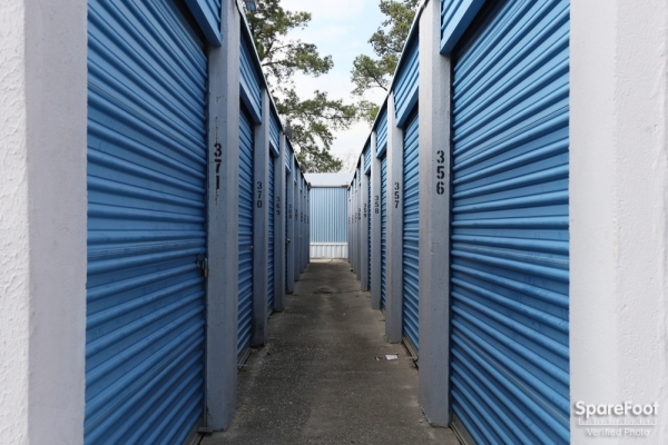 Spring Self Storage - Photo 7