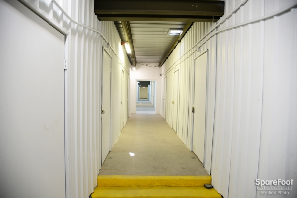Fast & EZ Self Storage North Las Vegas - Photo 9